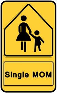 Single Parent Appreciation Day