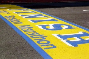 boston-marathon-finish-line