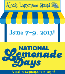 National Lemonade Days