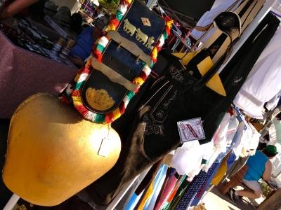 Oktoberfest at the Phoenix Club