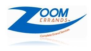 Zoom Errands